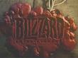 Heroes of the Storm se queda sin director: trabajará en otro juego de Blizzard