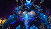Video Heroes of the Storm - Heroes of the Storm: Gameplay Sneak Peek