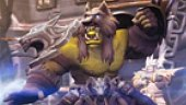 Video Heroes of the Storm - Heroes of the Storm: Rehgar