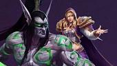 Video Heroes of the Storm - Heroes of the Storm: Guía de Inicio