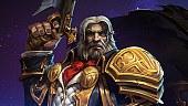 Video Heroes of the Storm - Heroes of the Storm: Presentación de Cringris