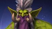 Video Heroes of the Storm - Heroes of the Storm: Habilidades de Zul'jin