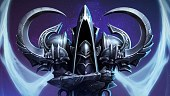 Video Heroes of the Storm - Habilidades de Malthael