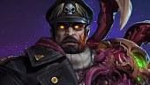 Video Heroes of the Storm - Heroes of the Storm: Habilidades de Stukov