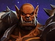 Heroes of the Storm - Habilidades de Garrosh