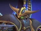 Heroes of the Storm: Habilidades de Maiev