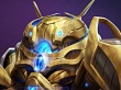 Habilidades de Fénix: un asesino a distancia para Heroes of the Storm
