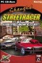 Shanghai Street Racer