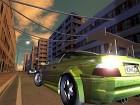 Shanghai Street Racer - Imagen PC