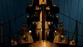 Video World of Warships - Teaser Trailer