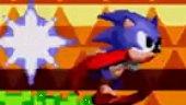 Sonic CD: Trailer de Lanzamiento