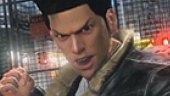 Virtua Fighter 5 Final Showdown: Trailer oficial