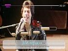 We Sing UK Hits - Pantalla