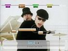 We Sing UK Hits - Imagen Wii