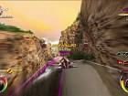 Skydrift - Imagen PC