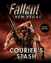 New Vegas: Courier's Stash PS3