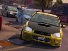 ToCA Race Driver 2 - Imagen PC