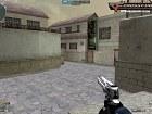 Crossfire Europe - Imagen PC