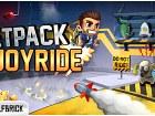 Imagen Jetpack Joyride (iOS)