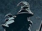Warlock Masters of the Arcane: Gameplay Trailer