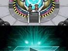 Bakugan Rise of the Resistance - Imagen DS