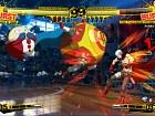 Persona 4 Arena - PS3