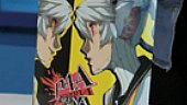 Persona 4 Arena: Limited Edition Unboxing UK