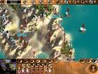 Spartan - Imagen PC