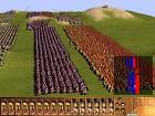 Spartan - Imagen