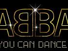 ABBA You Can Dance - Imagen