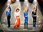 ABBA You Can Dance - Imagen Wii