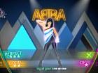 ABBA You Can Dance - Pantalla