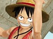 Set Sails to the New World (One Piece: Pirate Warriors)