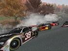 NASCAR Unleashed - Imagen