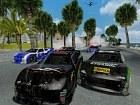 NASCAR Unleashed - Imagen PS3