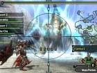 Monster Hunter 3 Ultimate - Imagen 3DS