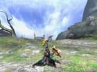 Monster Hunter 3 Ultimate - Imagen Wii U