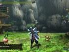 Imagen Monster Hunter 3 Ultimate