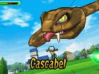 Imagen 3DS Inazuma Eleven GO: Luz / Sombra