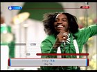 Sing 4 - Imagen Wii