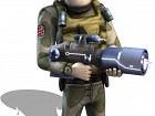 Bunch of Heroes - Imagen PC