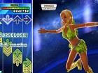 DanceDance Revolution 2 - Imagen Wii