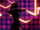 DanceDance Revolution 2