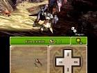 Monster Hunter 4 - Imagen 3DS