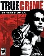 True Crime Streets of L.A