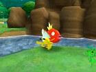 PokéPark 2 - Imagen Wii