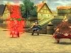 Imagen 3DS Fire Emblem: Awakening