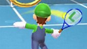 Mario Tennis Open: Special Games
