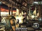 Shadowgun - Imagen