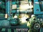 Shadowgun - Imagen iOS